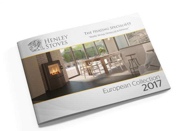 Euro Brochure 2017