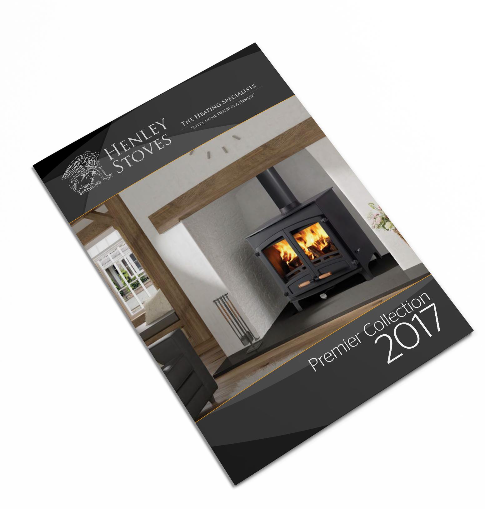 henley-premier-brochure-2017