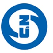 szu-logo