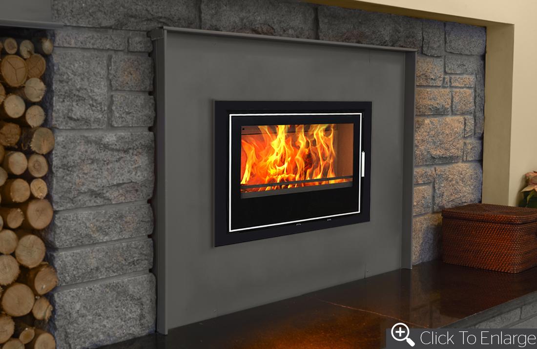 Athens 700 boiler click