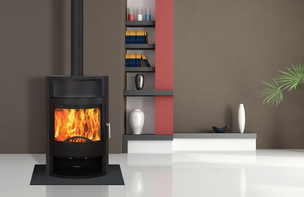 Zanzibar Soapstone Henley Stoves Wood Burning Stoves