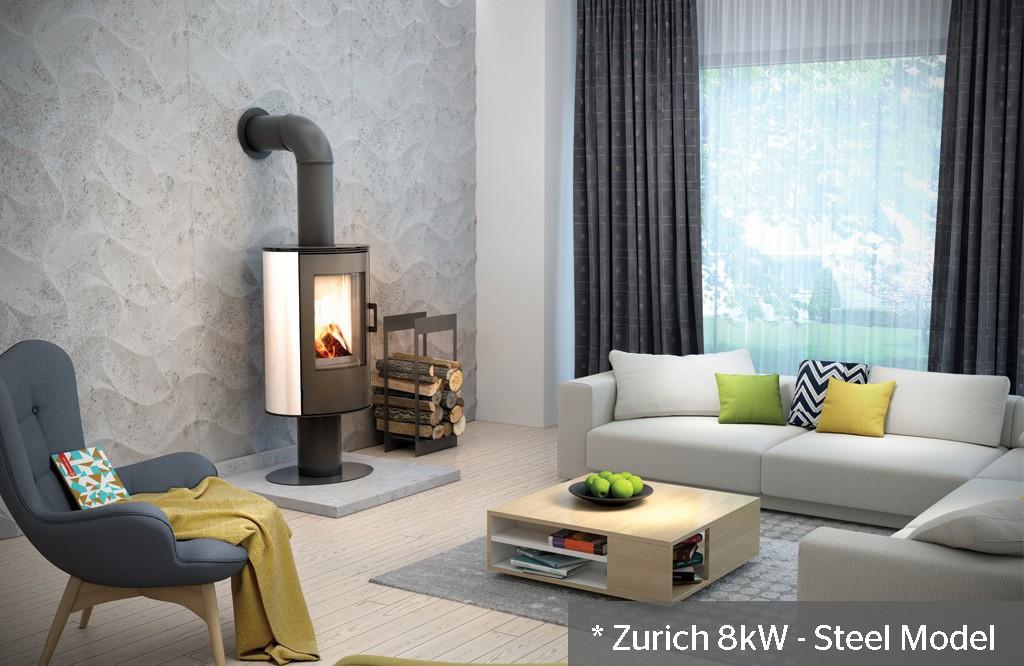 Zurich-pedestal-white-update-1024x666