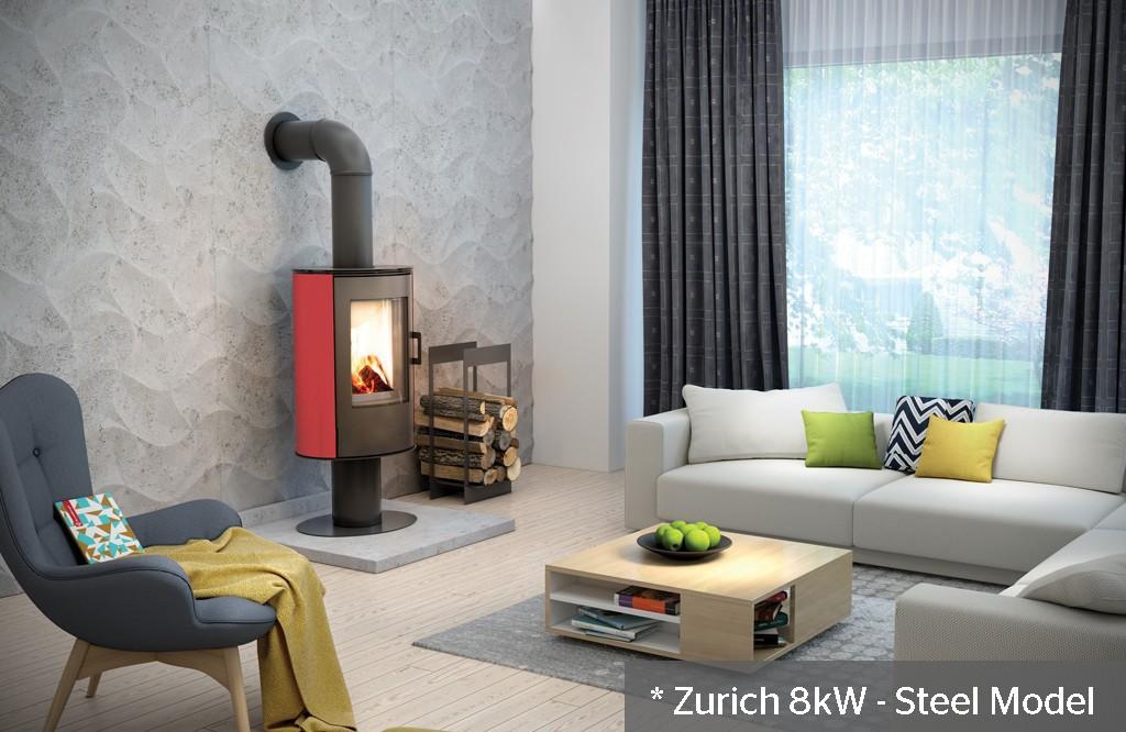 Zurich-7kW-red-update-1024x666