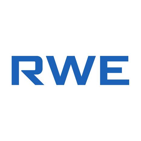 RWE_logo-w_01