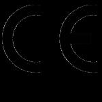 CE-Pellets