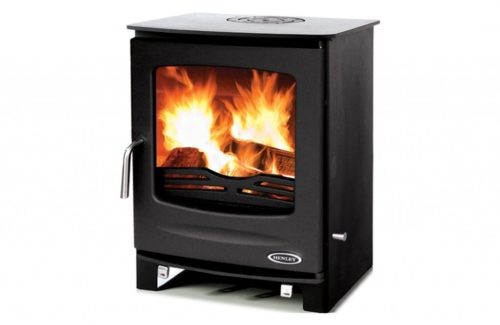 Sherwood 8kW Room Heater