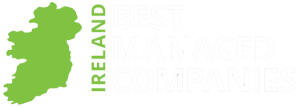 Ireland Best Managed Companies