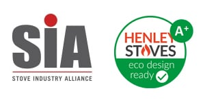 ecodesign, eco, design, stove, alliance, environmentally, friendly